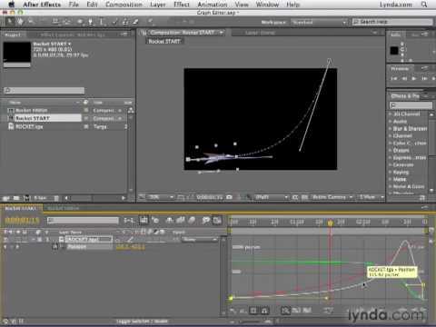tutorial video maker fx