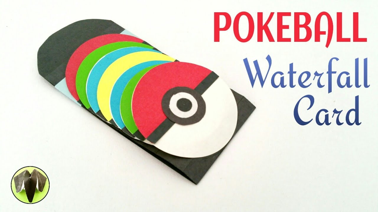 pokemon card game tutorial