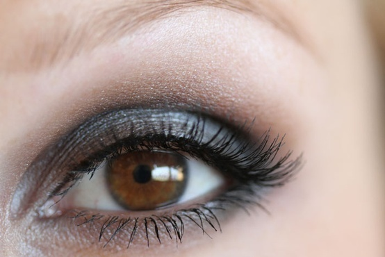 urban decay eye makeup tutorial