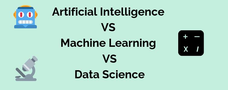 c# machine learning tutorial