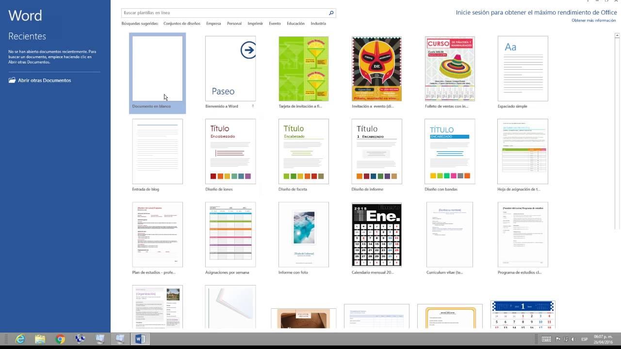 tutorial windows server 2012