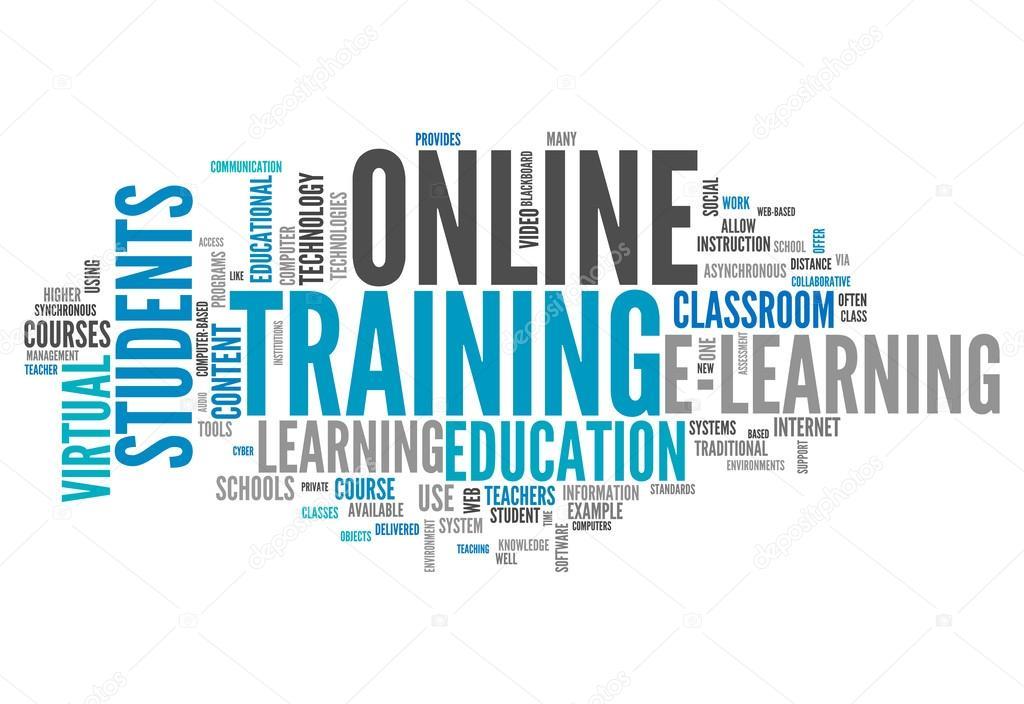 word online tutorial free