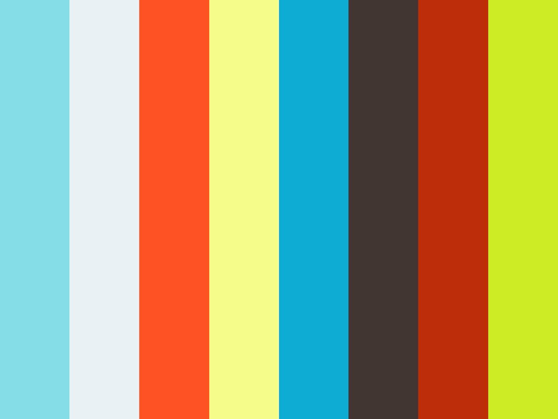 color correction tutorial premiere