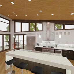 chief architect x9 tutorial pdf