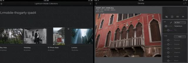 adobe lightroom ipad tutorial