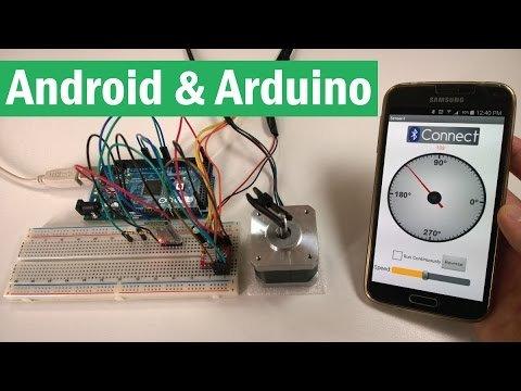app inventor tutorial pdf