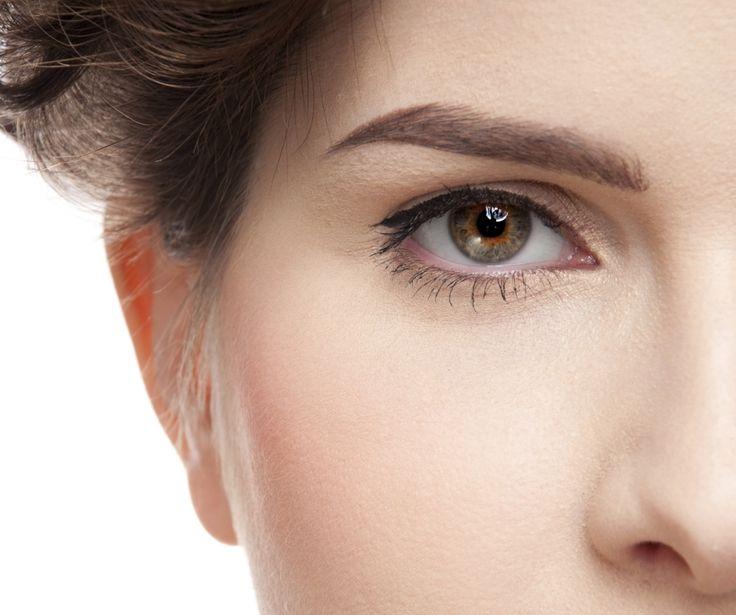 ariana madix makeup tutorial