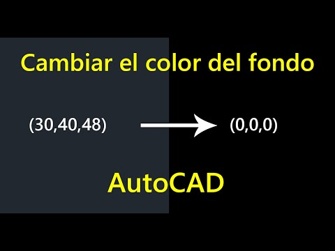 autocad 2014 tutorial pdf