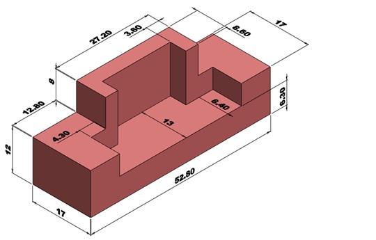 autocad mechanical 2014 tutorial