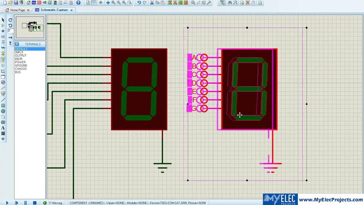 avr 32 bit microcontroller tutorial