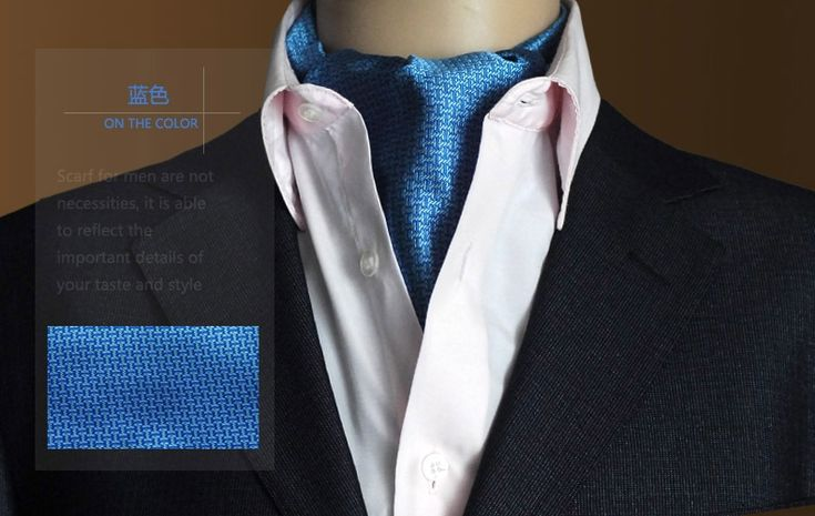 double windsor knot tutorial
