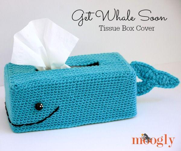 beluga baby wrap tutorial