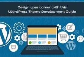 wordpress plugin development tutorial from scratch