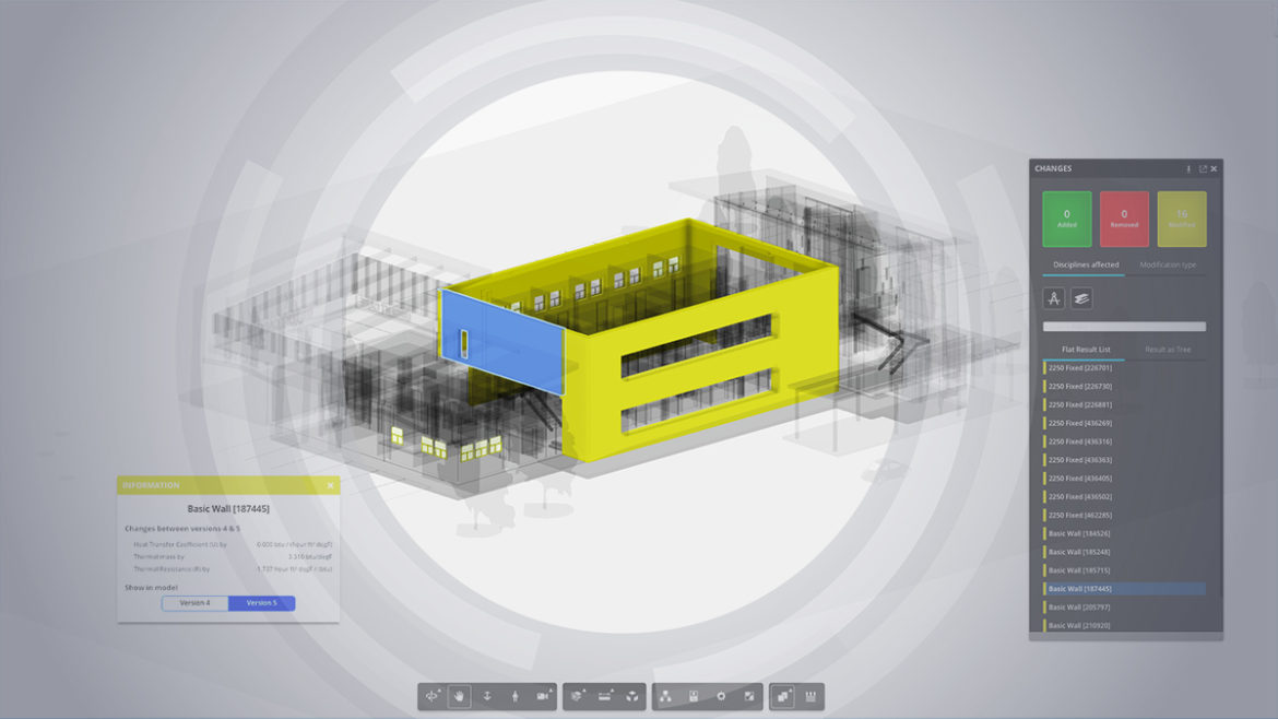 bim 360 team tutorial