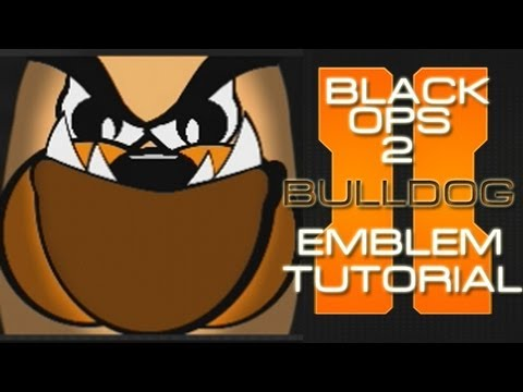 black ops 2 emblem tutorial
