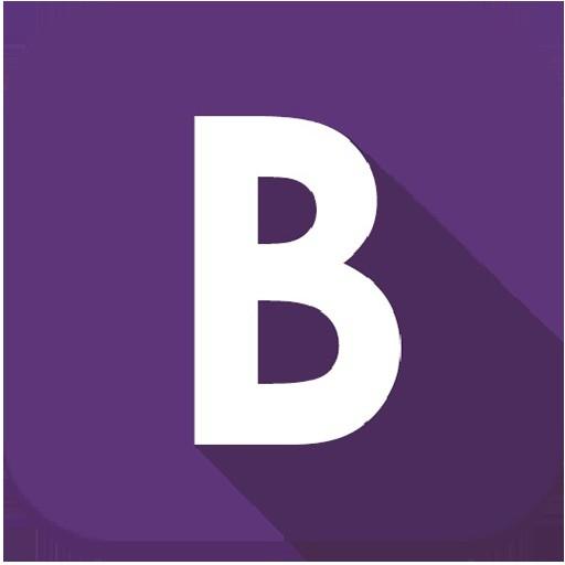 bootstrap framework tutorial pdf