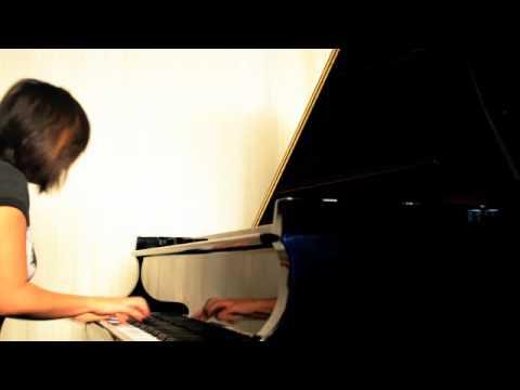 if i ain t got you piano tutorial easy