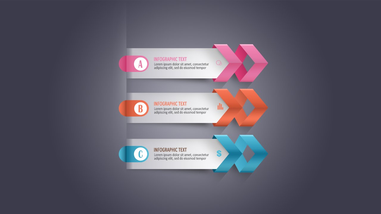 graphic design portfolio tutorial