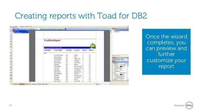db2 data studio tutorial