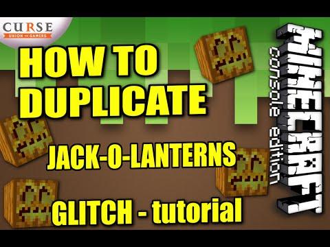 minecraft ps3 mods tutorial