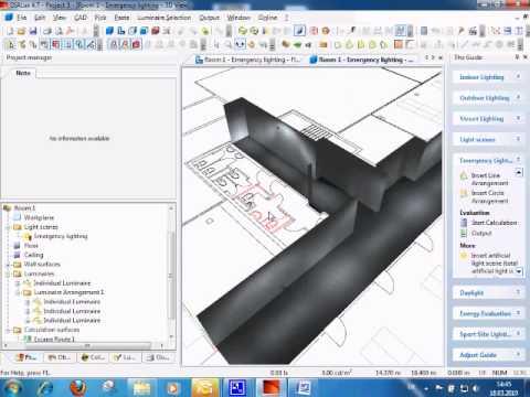 geostudio 2012 tutorial pdf