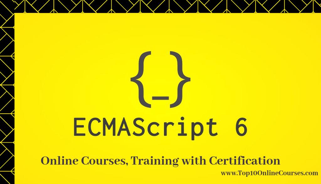 es6 tutorial for beginners