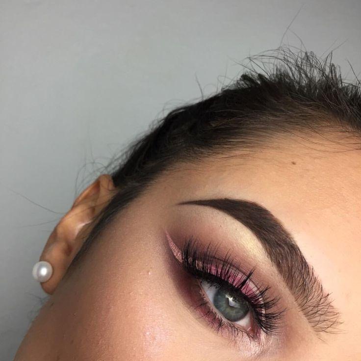 eyebrow tutorial for black eyebrows