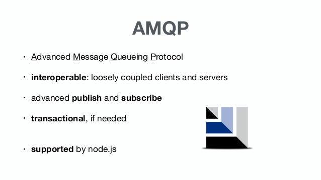 node js advanced tutorial