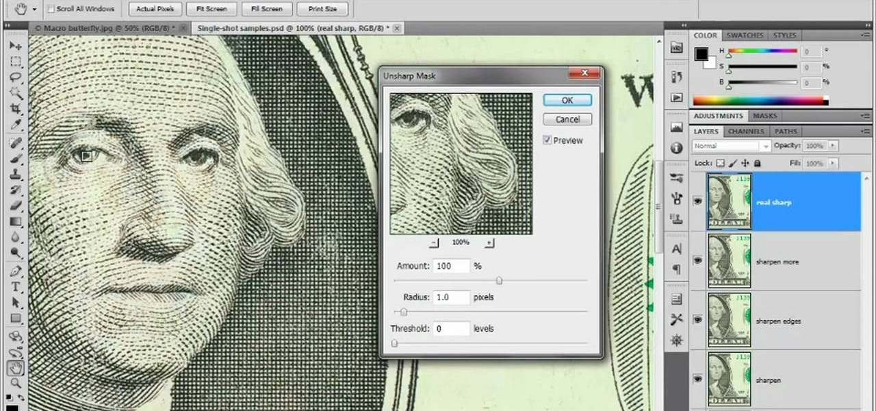 masking in photoshop cs6 tutorial