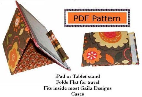 garageband ipad tutorial pdf