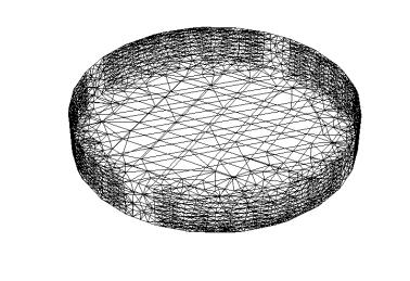 finite volume method tutorial