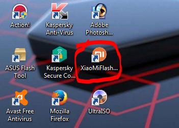 flash professional 8 tutorial