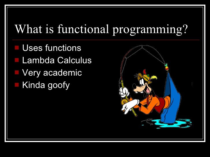 functional programming javascript tutorial