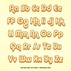 groovy script tutorial pdf