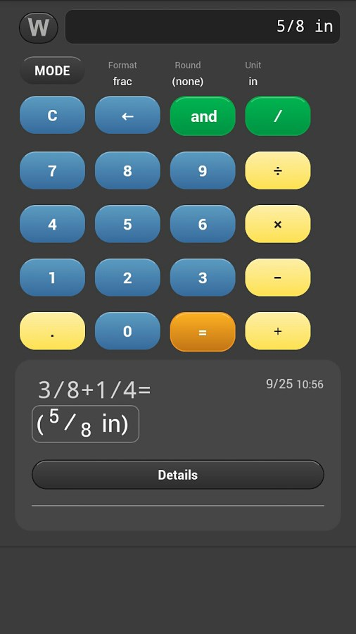 hp 12c calculator tutorial