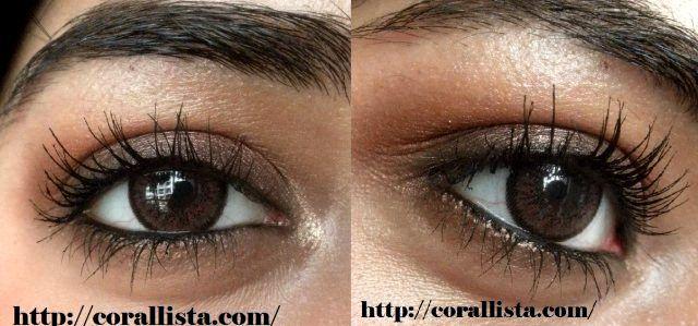 light makeup tutorial for indian skin