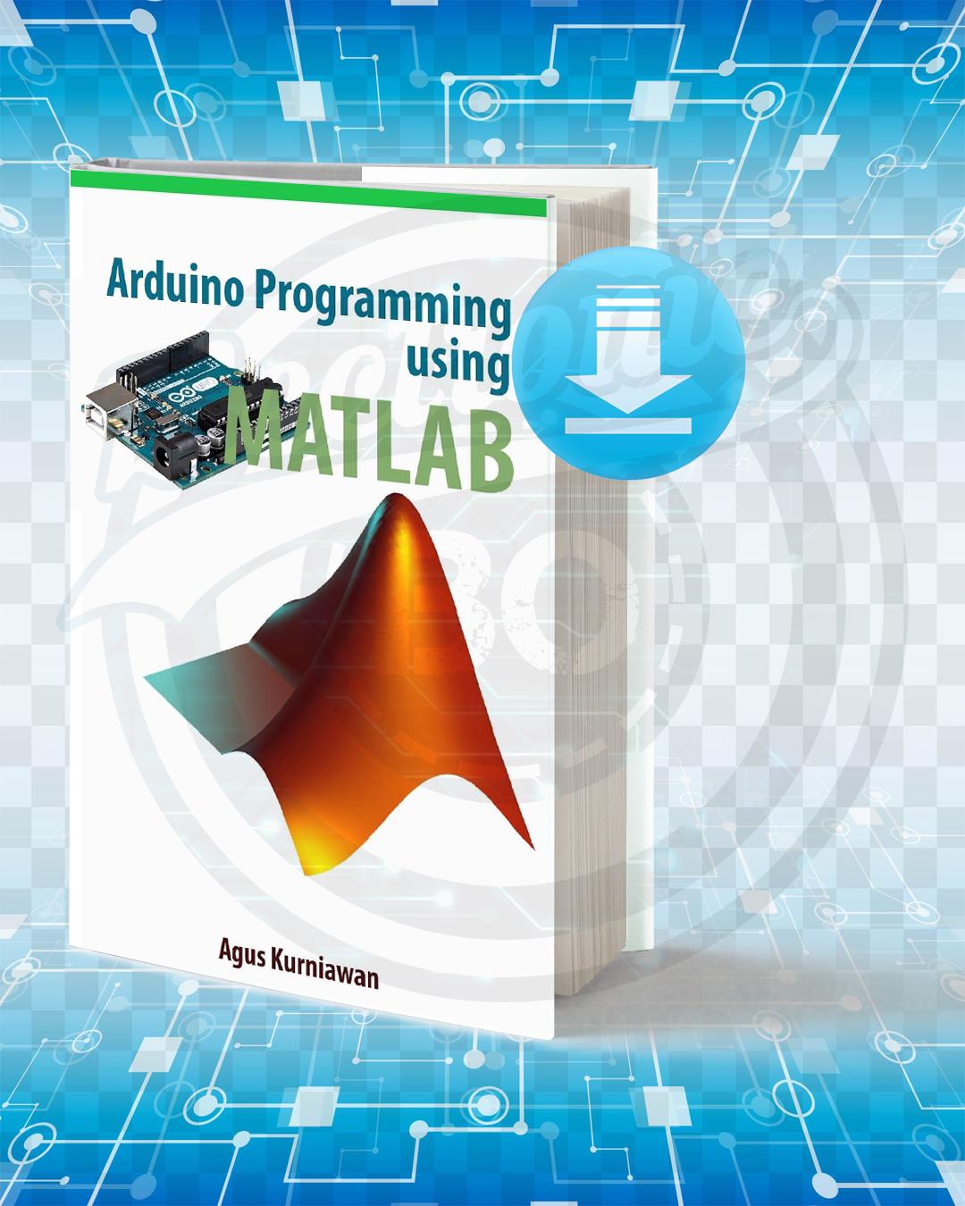matlab tutorial videos free download