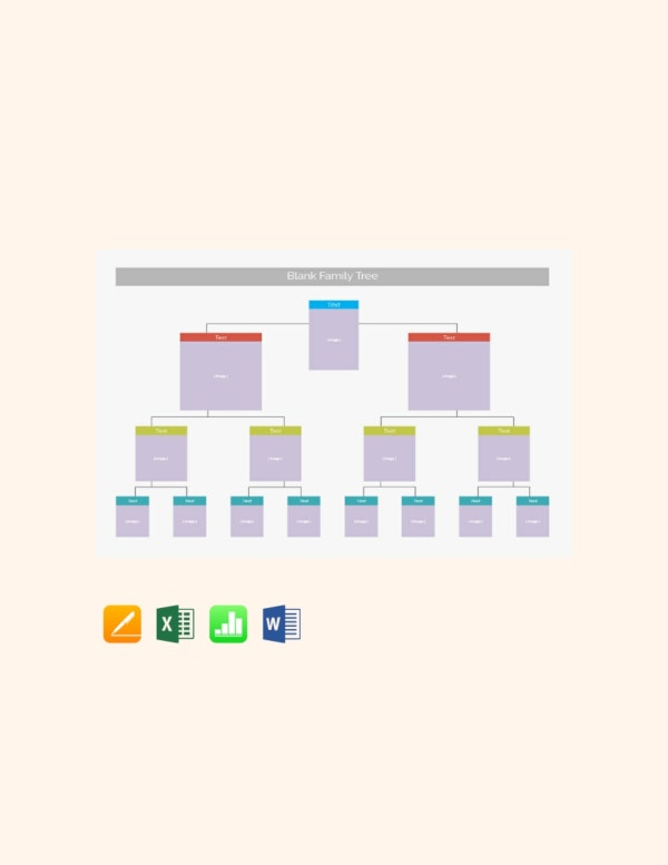 microsoft word tutorial free
