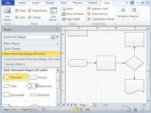 ms office tutorial video