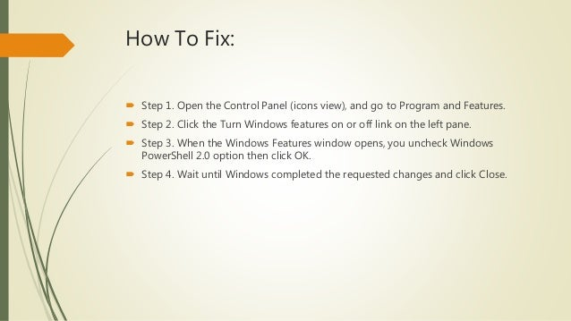net memory profiler tutorial