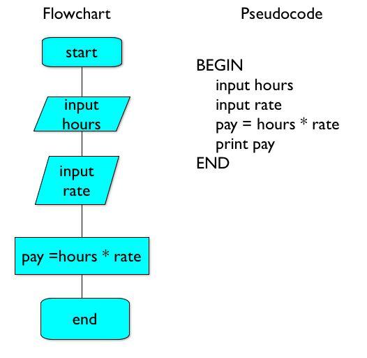 net programming language tutorial pdf