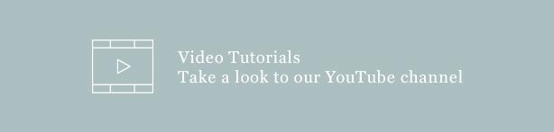 opencart theme development tutorial