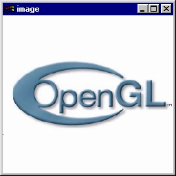 opengl code blocks tutorial