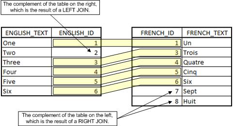 power query tutorial pdf