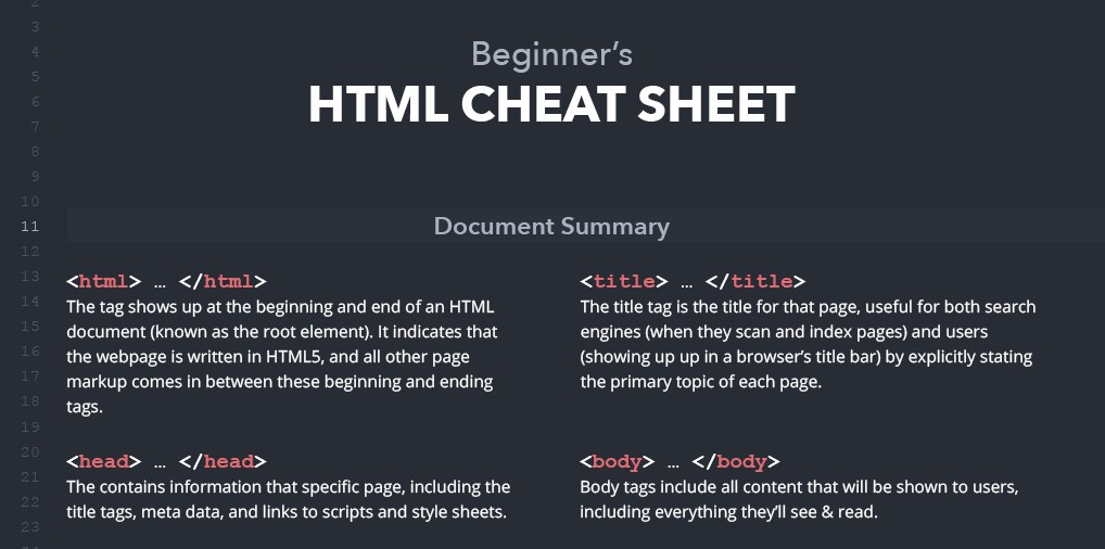 powershell scripting tutorial for beginners pdf