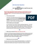 qa manual testing tutorial pdf