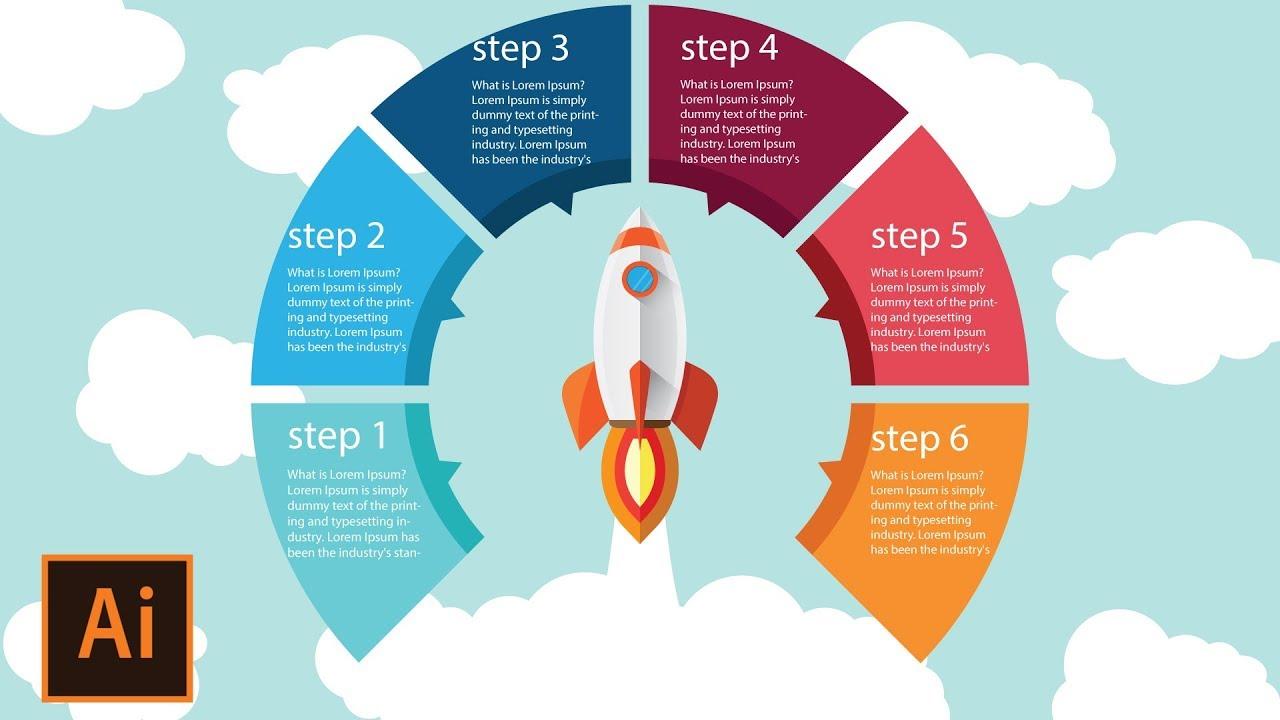 r step by step tutorial