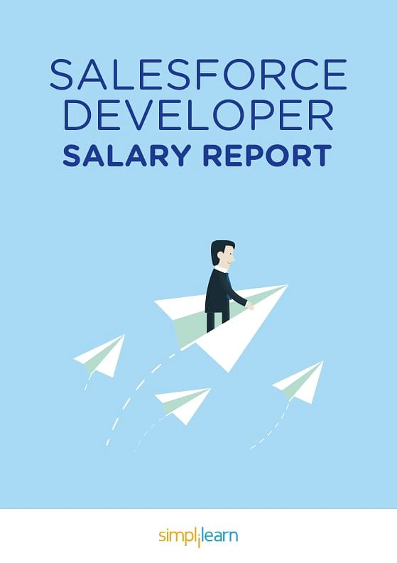 salesforce report tutorial video
