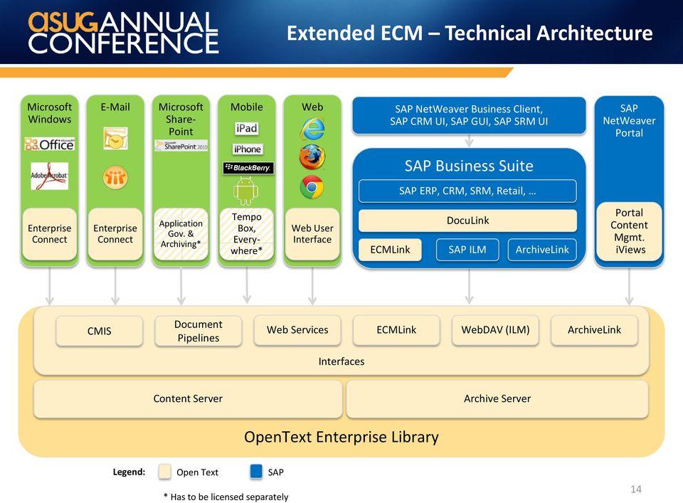 sap enterprise portal tutorial pdf