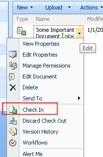 sharepoint designer 2007 tutorial for beginners